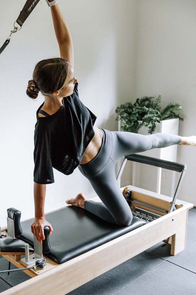Physiotherapy | Pillar Health